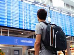 Ticketclaim-vlucht-vertraagd-geannuleerd-bidstrike is overmacht