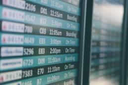 Ticketclaim-vlucht-vertraagd-geannuleerd-boarding-schiphol