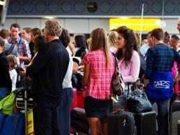 Ticketclaim-vlucht-vertraagd-geannuleerd-claim tegen ryanair