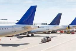 Ticketclaim-vlucht-vertraagd-geannuleerd-de-drukste-vliegroute