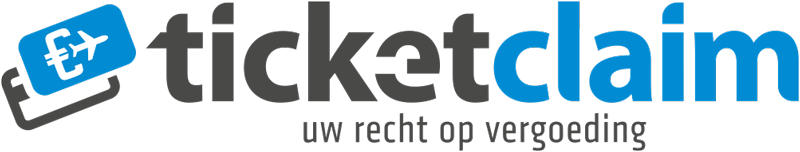 Ticketclaim-vlucht-vertraagd-geannuleerd-logo-kleur