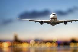 Ticketclaim-vlucht-vertraagd-geannuleerd-ook in het buitenland claimen