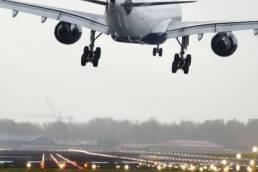 Ticketclaim-vlucht-vertraagd-geannuleerd-vlucht geannuleerd of vertraagd bij storm