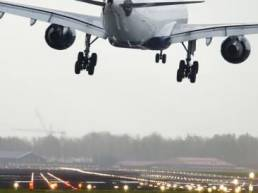 Ticketclaim-vlucht-vertraagd-geannuleerd-vlucht paramaribo 3 dagen vertraagd